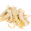 Angelica sinensis Dang Gui